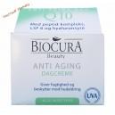 Biocura крем для лица (50 мл) Anti Aging Dagcreme дневной 30 - 45+