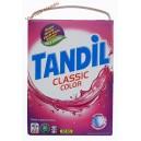 Tandil коробка (6 кг-80 ст) Color Classic Германия
