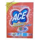 Ace пятновыводитель Oxi Magic (500 гр) Color