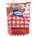 Milmil жидкое мыло запаска (1 л) Amarena & Lampone Италия