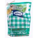 Milmil жидкое мыло запаска (1 л) Zenzero & Te Verde