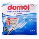 Rossmann Domol порошок д/ПММ (1,26 кг-70)