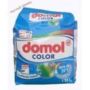 Rossmann Domol (1,35 кг-20 ст) кулек Color