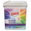 Una (2.025 кг-30 ст) порошок ведро Color