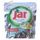 Jar капс. (27 шт) для ПММ Platinum