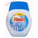 Almat гель (750 мл-21 ст) Dermatologically Tested Non-bio