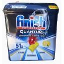 Finish (51) табл Quantum черные