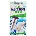 HEITMANN кислородный отбеливатель (375 гр) reine Sauerstoff bleiche