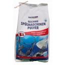 HEITMANN порошок для ПММ (2 кг) Geschirr Spulmaschinen Pulver