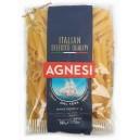 Макароны Agnesi (500 гр) Penne Rigate №19 Италия
