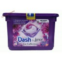 Dash капсулы (15 шт) Bouquet Mystere