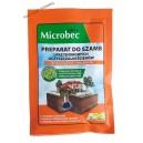 Microbec средство для выгребных ям (25 гр)